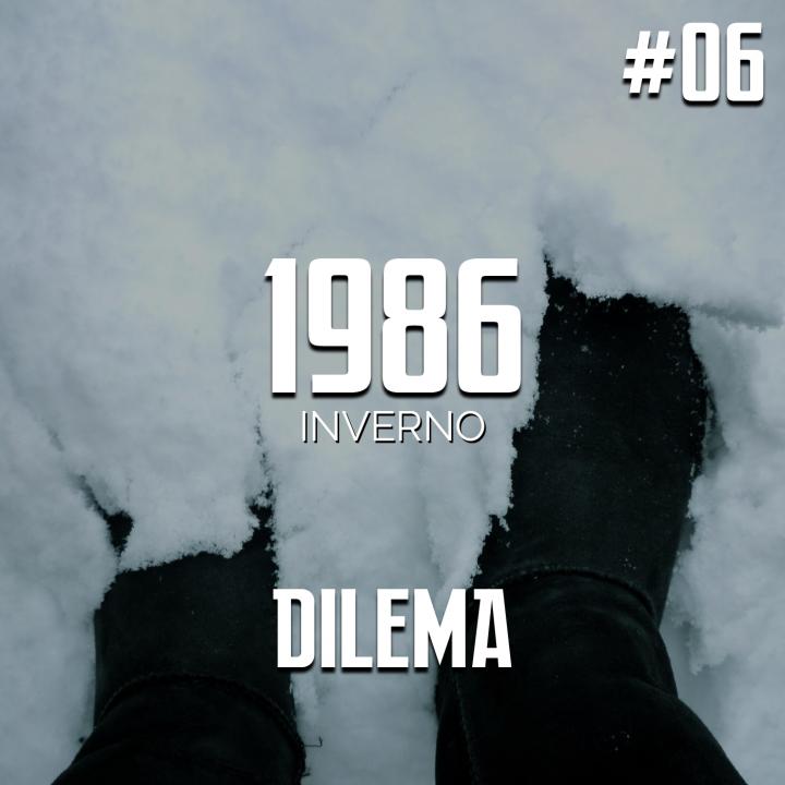 Dilema [S01E06]