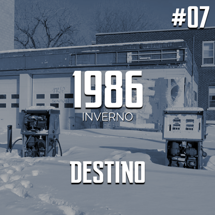Destino [S01E07]