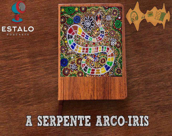 A Serpente Arco-Íris