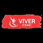 viverzodiac_cliente