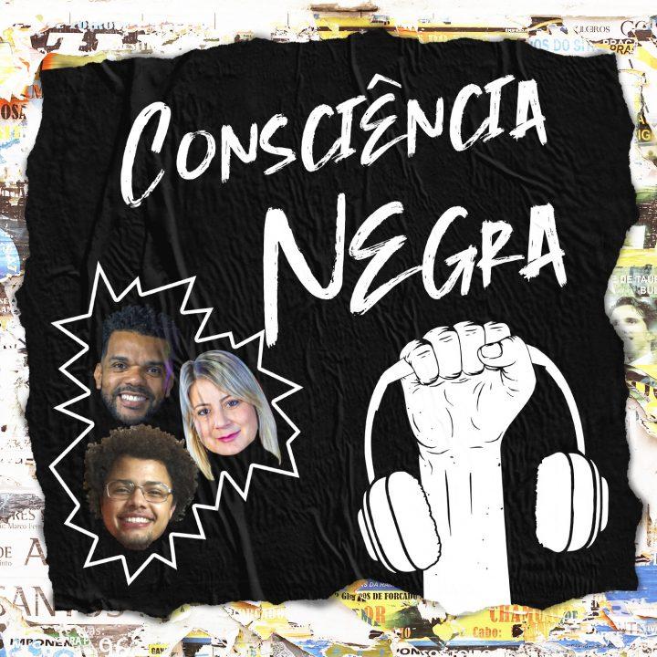 20 de Novembro – Dia da Consciência Negra na Quebrada #2