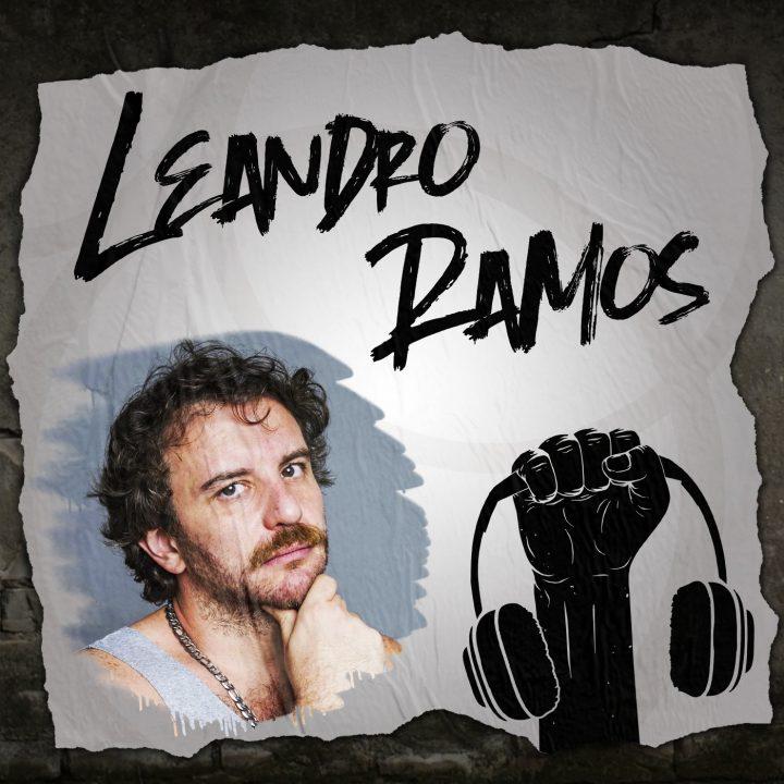 Leandro Ramos na Quebrada! – #25 – PARTE 1