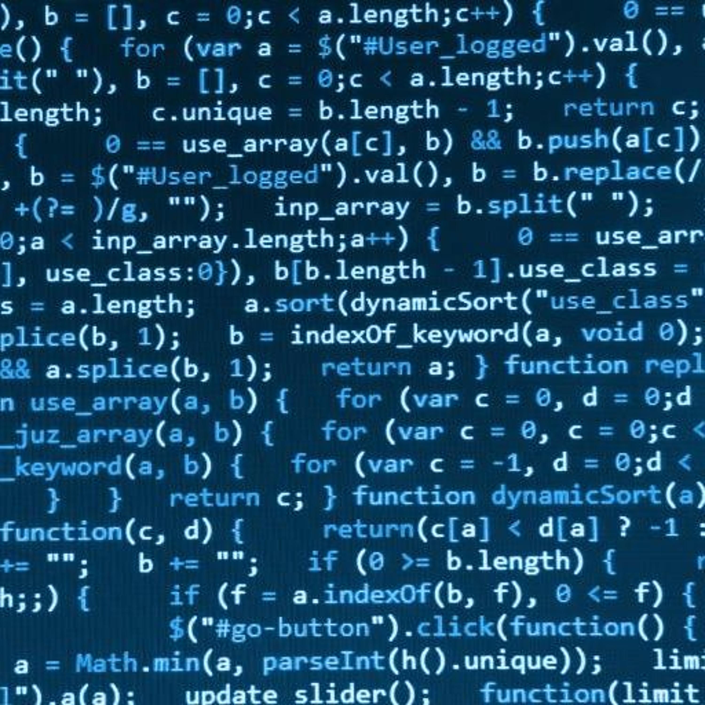 #66 [AUDIO TEASER] Dias Digitais Caça aos Hackers – LogFile#1_Ela Esta Vindo.mp3