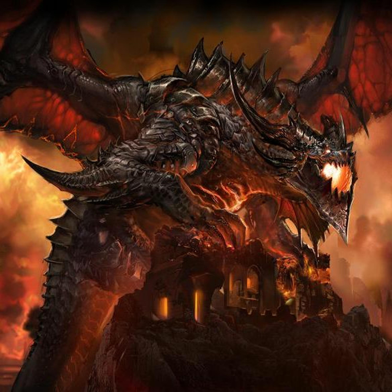 #80 [SOUND DESIGN] World Of Warcraft Cataclysm – New Sound Design