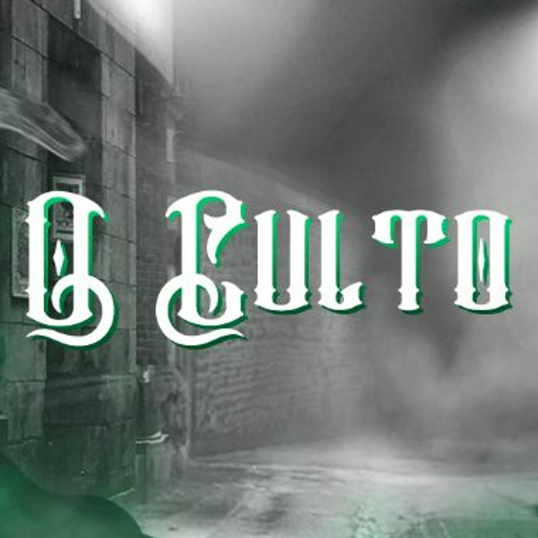 #87 [NARRAÇÃO] O Culto – Edital Bilbbo