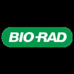 biorad_cliente