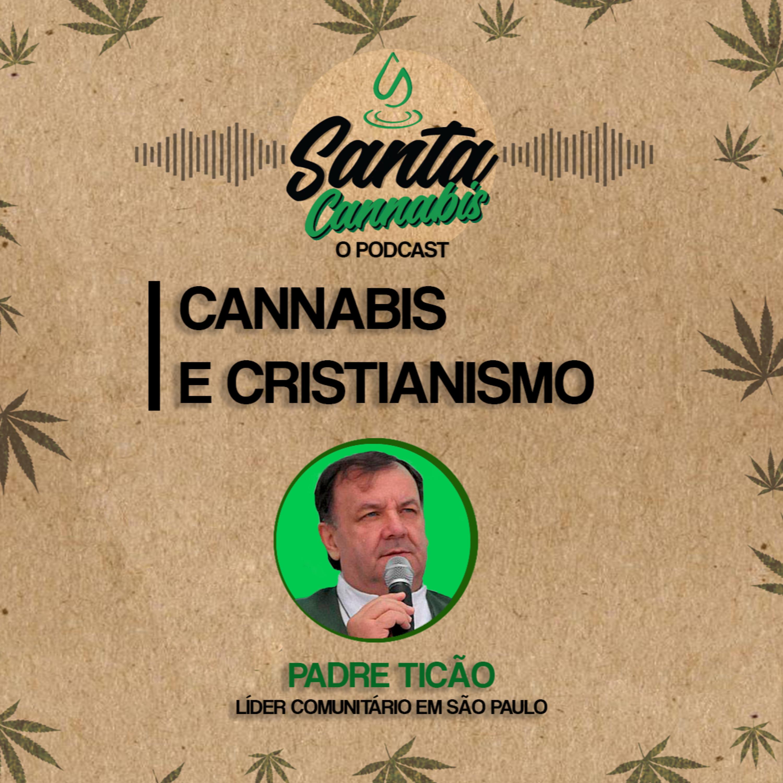 Cannabis e Cristianismo