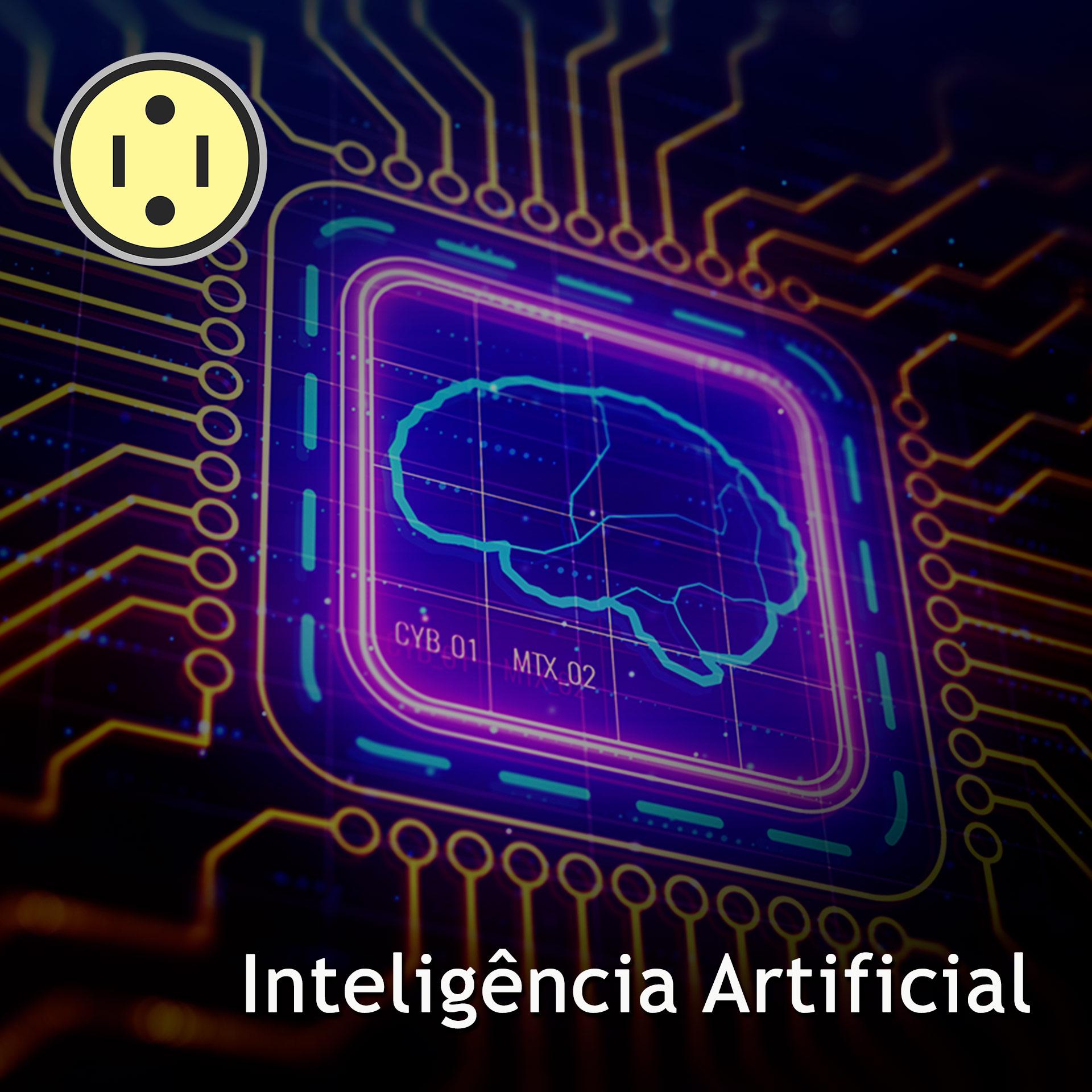 TRETA Talks #136 – Inteligência Artificial