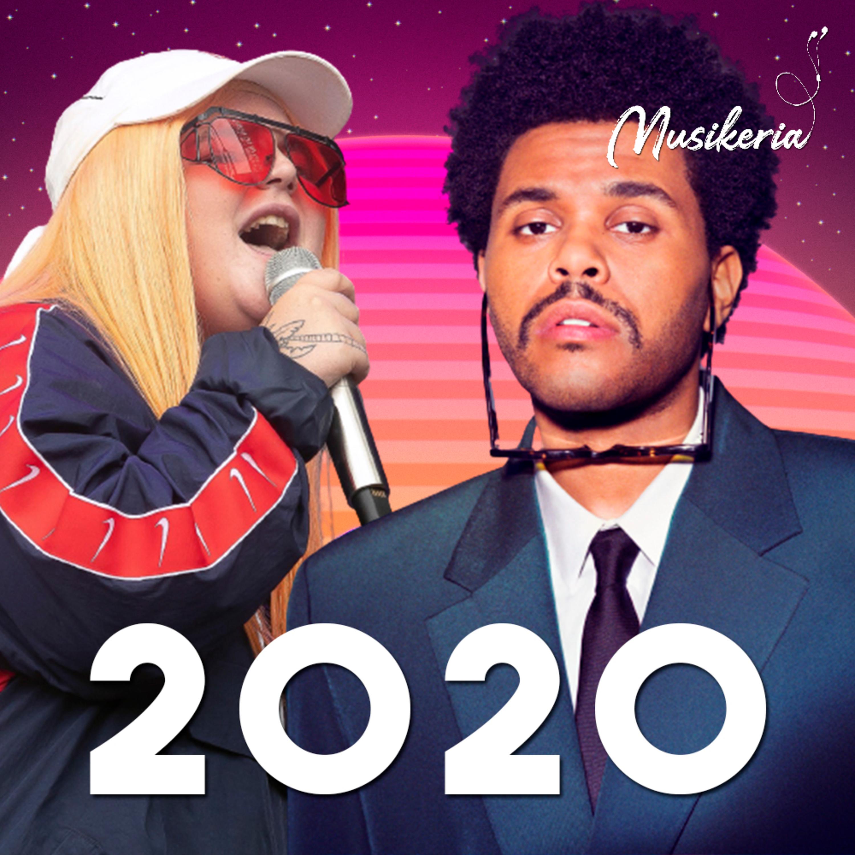 Retrospectiva Boa 2020