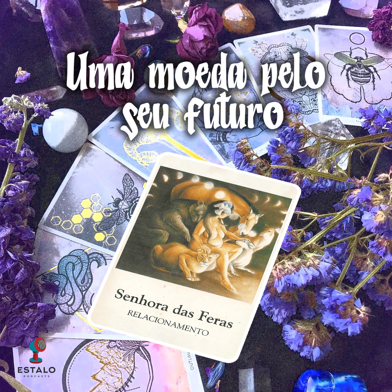 Dia 02/05 – Senhora das Feras