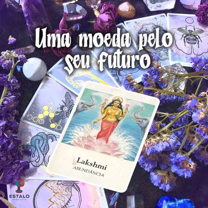 Dia 30/05 – Lakshmi