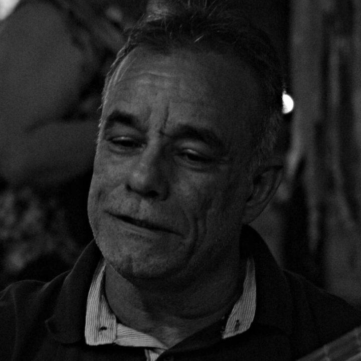 Luto – a morte de um amigo, pai e jornalista