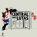 Central das Lutas