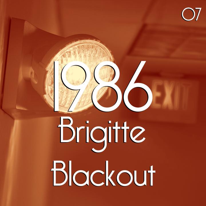 Blackout [S02E07]